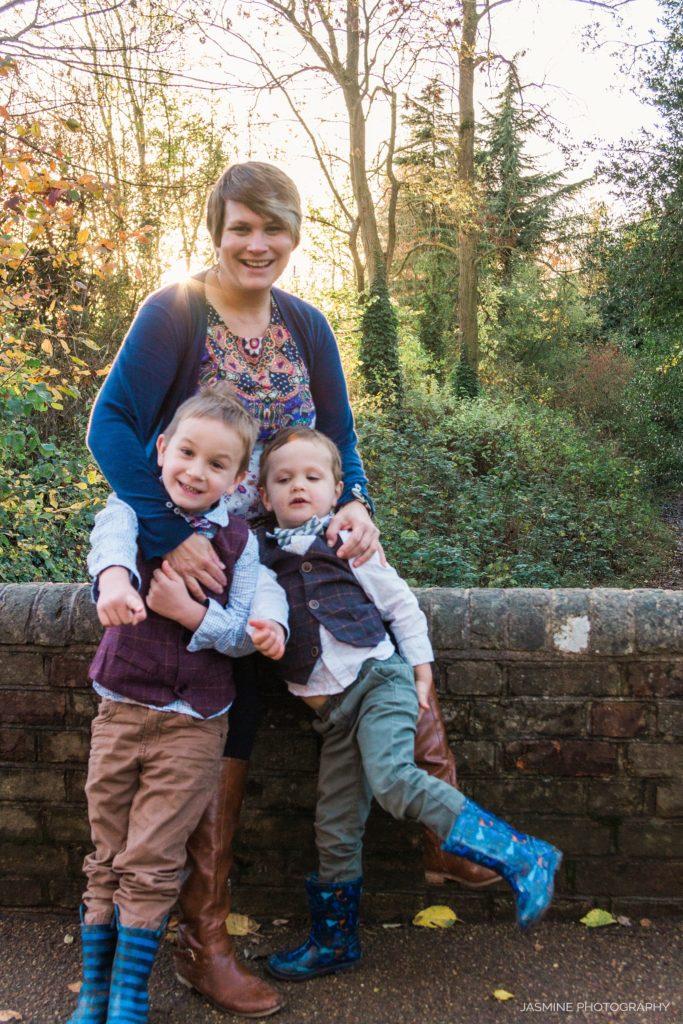 """""""Wandlebury family photography"""""""