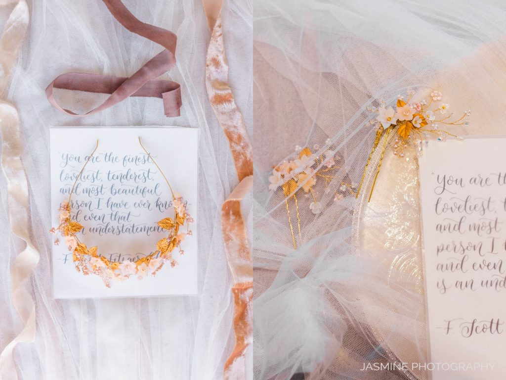 """wedding day love letter"""