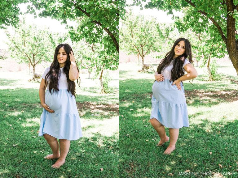 """""""outdoor maternity photo shoot"""""""